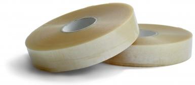 Strojní lepicí páska 50mm, 990 m